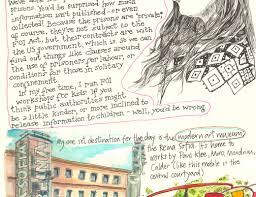 madrid freedom of information sketch diary part 5 u2013 myf draws