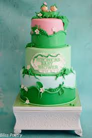 40 best peas in a pod cake top images on pinterest baby shower