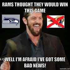 Rams Memes - 22 meme internet rams thought they would win this game well i m