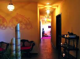 Bad Schlema Kurbad Hotel Am Kurhaus Deutschland Bad Schlema Booking Com