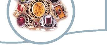 high school class ring companies high school class rings college corporate