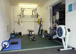 garage gym equipment design plans home gym wods home gym step