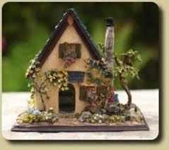 85 best dollhouses 1 144 images on pinterest dollhouses models