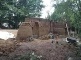 1653 best i love cob images on pinterest cob houses clay and