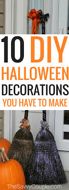 cheap decorations cheap decorations that will make your house haunted the