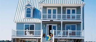Coastal Cottage Home Plans by 100 Coastal Cottage Home Plans Beach Coastal House Plans