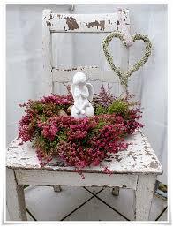 Weihnachtswanddeko Basteln Hausdekorationen Und Modernen Möbeln Kleines Advents Deko Im