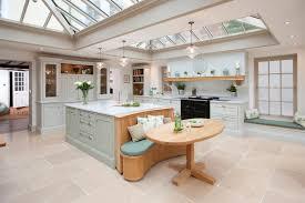 Extensions Kitchen Ideas Pin By Pamela Hollywood On Kitchen Pinterest Kitchens
