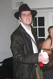 Indiana Jones Halloween Costumes Crafty 10 Diy Halloween Costumes 5
