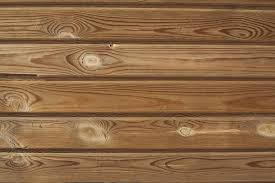 brown wood wall free photo wood fibre boards brown wood free image on pixabay