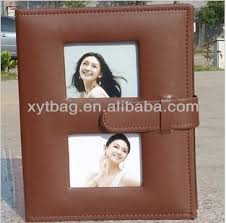 Photo Albums For Sale 12x18 Photo Album 12x18 Photo Album Suppliers And Manufacturers
