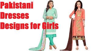 latest designer kurti designs pakistani and indian dresses