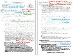 how to write a fourth grade essay american civil war introduction