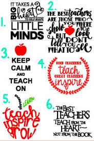 best 25 teacher presents ideas on pinterest source for teachers