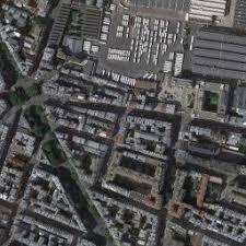 bureau des permis de conduire 92 boulevard ney 75018 préfecture de de bureau des permis de conduire