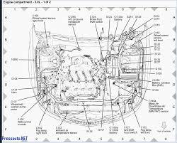 2013 ford fusion fuse box diagram ac wiring diagram 2009 ford