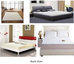Ultra King Bed Innx Op601004 2