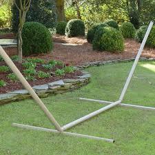 hammocks yard envy