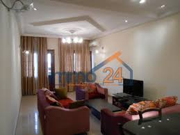 appartement a louer 3 chambres kinshasa quartier gb appartements meublés à louer 3 chambres