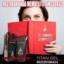 jual titan gel asli di tegal 082220100434 dota 2 trading