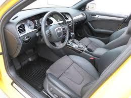 audi s4 v6 supercharged 2011 audi s4 german cars for sale