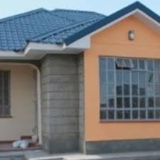 home architecture kenya media ltd