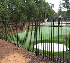 ameristar ornamental amerifence corporation kansas city