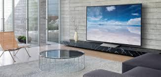 Led Tv Table 2015 Sony U0027s 2016 Tv Line Up Full Overview Flatpanelshd