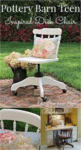 Pottery Barn Bedford Desk Knock Off by Best 25 Pottery Barn Desk Ideas On Pinterest Pottery Barn
