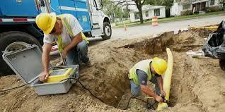 danger rises with increasing pipeline leaks slow fixes