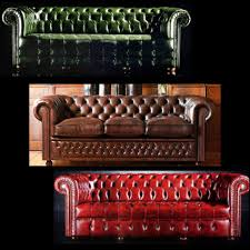 canap chesterfield bordeaux chesterfield canapé