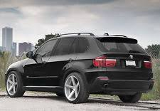 bmw staggered wheels and tires bmw x5 staggered wheels ebay