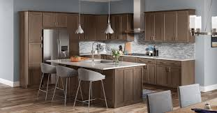 best time to buy kitchen cabinets at lowes in stock kitchen bathroom cabinets now