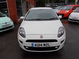 used fiat punto gbt 1 4 cars for sale motors co uk