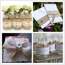Rustic Wedding Decorations For Sale Discount Rustic Vintage Wedding 2017 Vintage Rustic Wedding