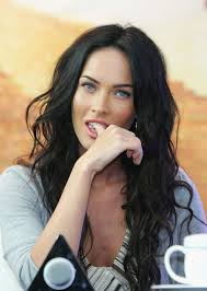 megan fox transformers 2 still wallpapers ashley wallpaper megan fox high resolution hd wallpapers free