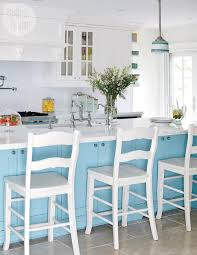shabby chic kitchen island house tour eclectic shabby chic shabby chic style house tours