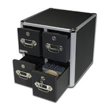 cd holders for cabinets storage cabinets