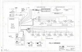 softcomm intercom wiring diagram softcomm wiring diagrams collection