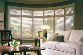 Ikea Window Blinds And Shades Blinds Great Cheap Window Canada Roman Shades Ikea Regarding