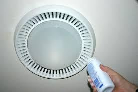 Heater Light Bathroom Bathroom Ceiling Heater Infrared Bathroom Ceiling Heat Light Unit