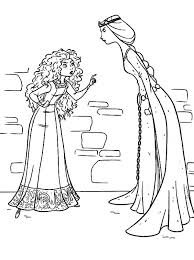 free printable coloring pages 43