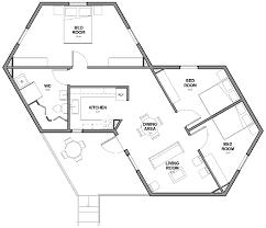 Hive Modular Design Ideas Hive House Plans Hive Modular Cost Images Home Plans