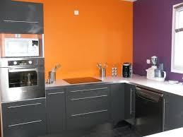 cuisine gris laqué cuisine gris laque cuisine ikea grise laquace cuisine gris laque