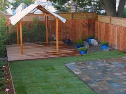 Replacing A Deck With A Patio 125 Best Deck U0026 Patio Makeover Ideas Images On Pinterest Patio