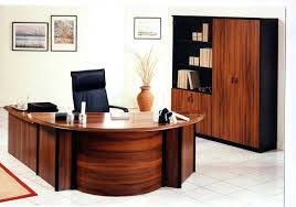 Executive Desks Modern Cool Corner Desk Expensive Luxurious Executive Desk Modern
