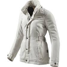 womens motorcycle jacket rev it melrose ladies motorcycle jacket waterproof thermal liner