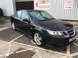 lexus teesside address used saab cars for sale in middlesbrough teesside motors co uk