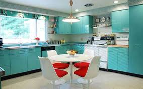 L Shaped Kitchen Designs With Peninsula White Wall Light Brown Stained Wall L Shaped Kitchen Carmine
