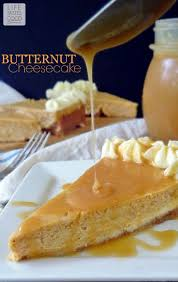 thanksgiving dessets 168 best thanksgiving desserts images on pinterest